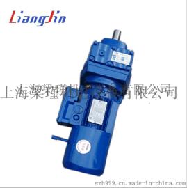 紫光蜗轮蜗杆减速机,NMRW蜗轮出轴减速机价位