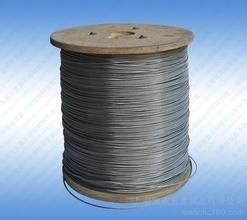 304不锈钢钢丝绳直径全,各种钢丝绳加工件,钢丝绳卡头