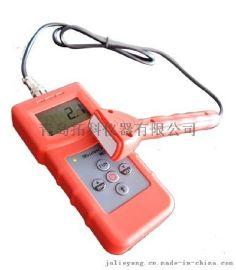 拓科牌感应式水分测定仪,多功能水分仪MS310-S