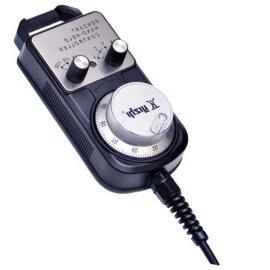 【厂家直销】YIZHI品牌YZ-CK-B022-100-SE系列电子手轮,适配任何数控系统