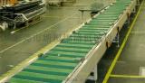 非标定制链板生产线 输送线 流水线 不锈钢链板线 中小型机械设备及其周边配件