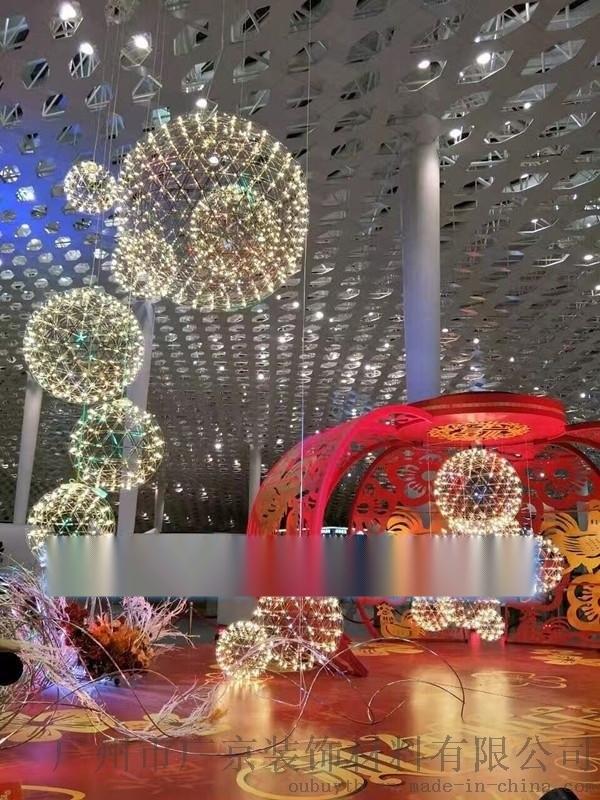 展览中心铝单板厂家加工-展览中心铝单板