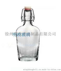 各种 瓶盖子  瓶盖子