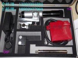 电池防爆型指向仪