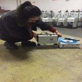 鹹魚二手車用打標機價格 創景CHJ檢測改改號打標機