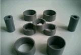 粘结钕铁硼 薄壁环 径向多极磁环 圆环形钕铁硼