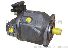 A10VSO100DR/31R-PPA12N00恒压变量柱塞泵