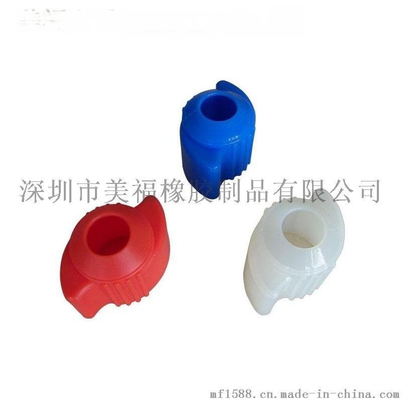 广东加工生产丁腈橡胶杂件制品 定做橡胶制品 氟橡胶密封制品 模具压硅胶杂件