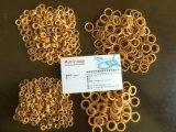 EFD美國塗膠機密封圈報價 批發