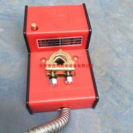 风阀电动执行器24V/220V