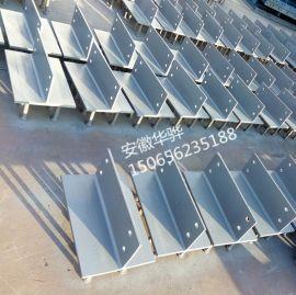 浙江台州钢模板厂家直销桥梁定型钢模版预埋件五金件大量生产制作