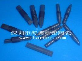 氮化硅陶瓷噴嘴 陶瓷結構件