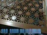 【哪有铝窗花的生产厂商】-铝窗花加工厂生产