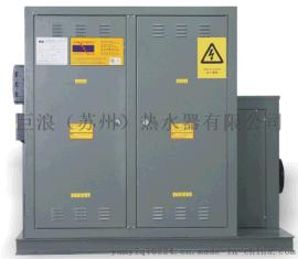 2880KW功率电锅炉苏州厂家直供,20年技术支持