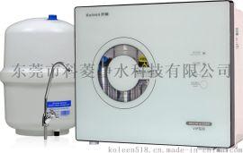 纯水机家用RO反渗透净水机陕西安康净水器直销