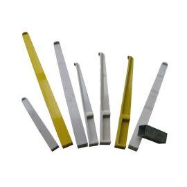 复合材料电缆托架 smc模压电缆支架 直埋式支架