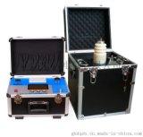 超低頻高壓發生器廠家_超低頻高壓發生器報價