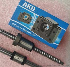 SLF016型滚珠花键SLF020型TBI滚珠花键