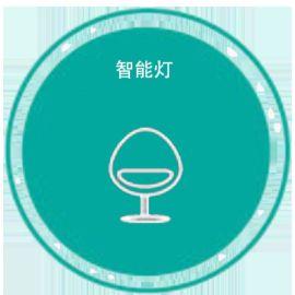 舞臺燈 藍牙wifi 燈app項目整合