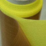 南京鐵氟龍膠帶、特氟龍膠布、耐高溫膠帶