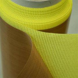 南京铁氟龙胶带、特氟龙胶布、耐高温胶带