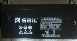 烟台风帆UPS蓄电池厂价直销