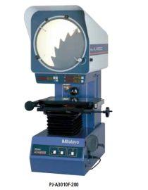 三丰投影仪302系列PJ-A3000