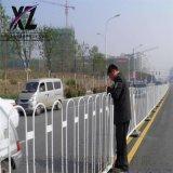 京式道路護欄、生產京式道路護欄、生產京式圍欄廠家
