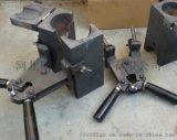 放热焊接模具生产厂家