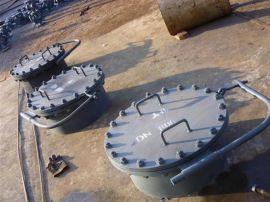 精选优质人孔盖安全应急通气人孔生产厂家
