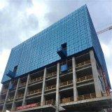 建筑外墙爬架 全钢爬架网价格