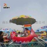 厂家供应海豚戏水 水上游艺设施公园儿童游乐设备
