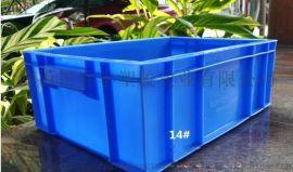 韶關市喬豐塑膠桶塑料箱