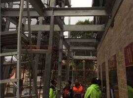 澳洲年薪50万 不成功0费用 招农场工人建筑工人