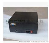 电动光阑自动可变可调孔径聚光器光圈模组数控数字精密刻度直径