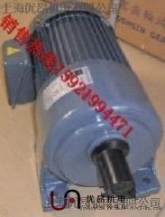 沈阳传动机械常用GH22-750-10S齿轮减速马达