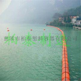 找垃圾拦截浮筒上中国制造网