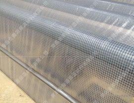 外墙保温 玻璃纤维 玻纤网格布 耐碱网格布