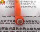 兴晟达工厂直销RV95mm2电缆,纯铜国标防腐电线