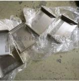 专业承接铝制品焊接加工、点焊、碰焊加工