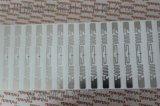 耐  电子标签 耐腐蚀电子标签 电子标签 rfid标签 射频标签