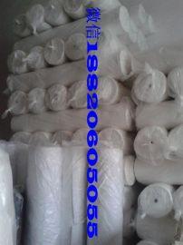2020年低价促销,8安涤棉帆布,厂家直销