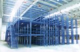 优质阁楼货架定制,阁楼平台货架,阁楼货架厂