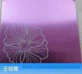 金属打火机喷墨印刷机 金属印花设备供应厂