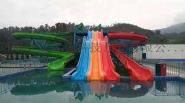四川水上乐园设备公司、内江市人工造浪设备厂家、水上乐园规划设计公司