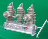 质量保证ZW43-12G/630-20真空断路器