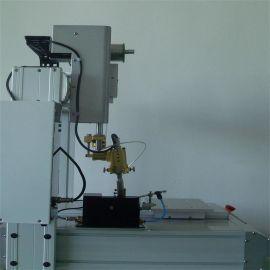 LED发光模组自动焊线机,LED自动焊接机厂家