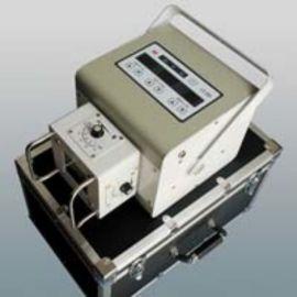 lx-20a便携式x光机