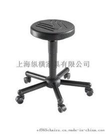 德国MEY实验室凳子A9-TR-PU,实验室专用工作凳,工作凳,圆凳子