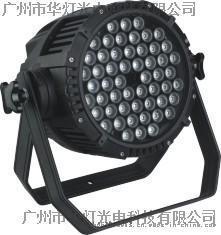 广州华灯CL-LT5403LED大功率投光灯